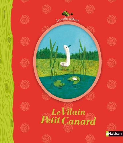 9782092519066: Les petits cailloux: Le vilain petit canard