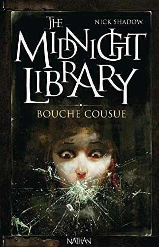 9782092519349: The Midnight Library