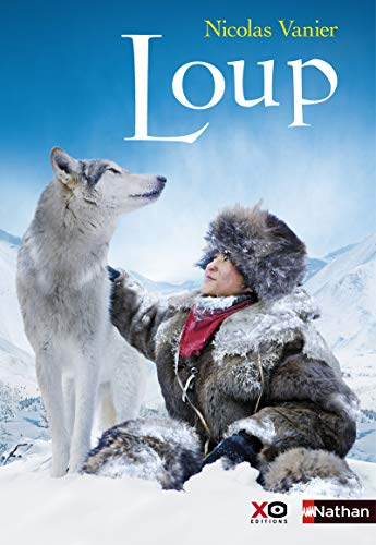 9782092525944: Loup (French Edition)