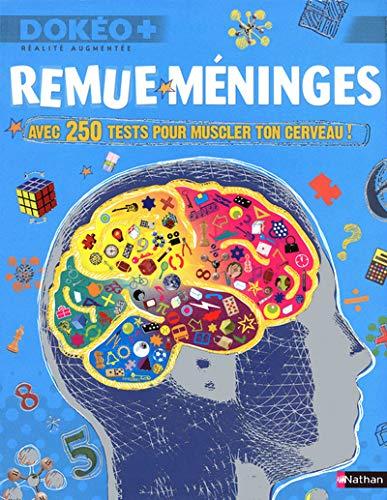 9782092535066: Remue M�ninges