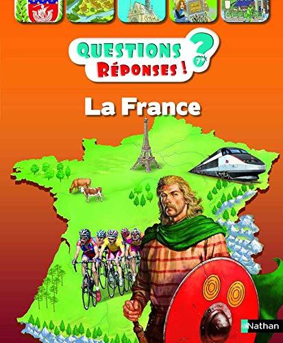 La France - Nº 34: Billioud, Jean-Michel