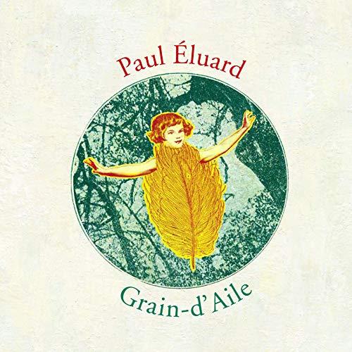 9782092551967: Grain-d'Aile