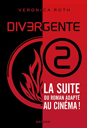 Divergente (French Edition): Veronica Roth