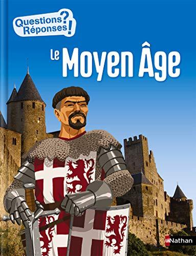 9782092553473: Le Moyen-Âge
