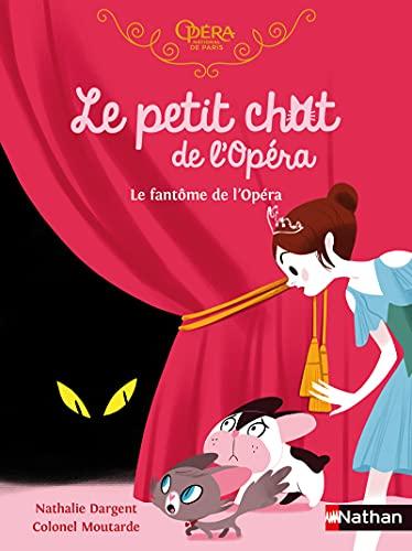 """<a href=""""/node/196404""""> Le fantôme de l'Opéra</a>"""