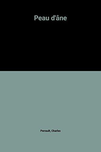 9782092723074: Peau d'âne