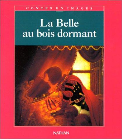 9782092723685: La Belle au bois dormant