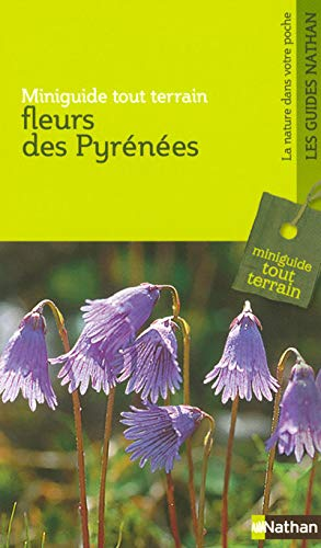 9782092782620: Fleurs des Pyrenees (French Edition)