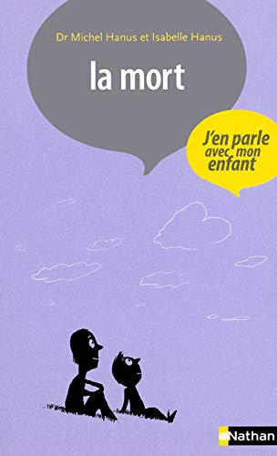 9782092782781: La mort (French Edition)