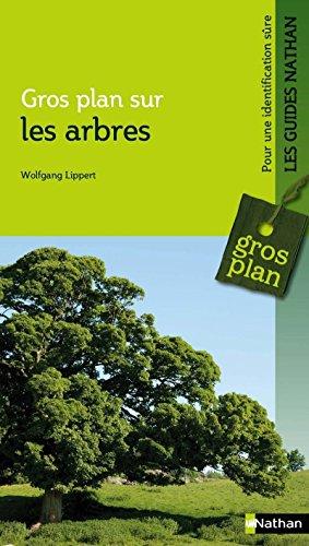 9782092786963: Les arbres