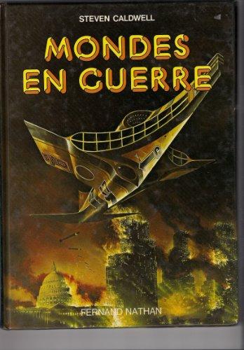 Les Pionniers de L'Espace: La lutte pour la vie dans les mondes lointains (2092801767) by Steven Caldwell