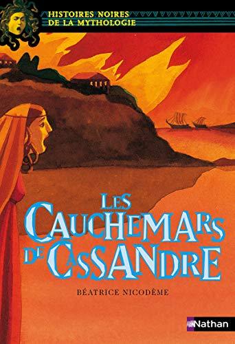 9782092826157: Les cauchemars de Cassandre (French Edition)