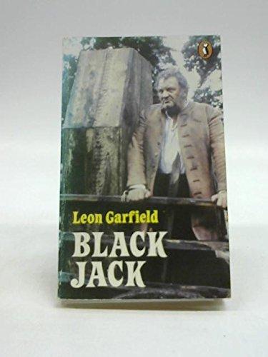 9782092834039: Black Jack