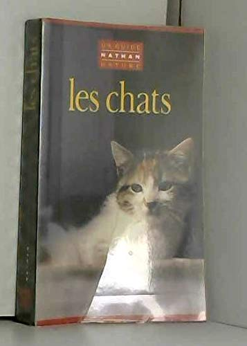 Les Chats Lise Deharme and Hanns Reich