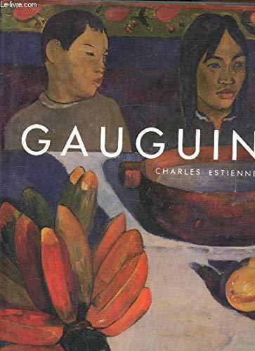 9782092846995: Gauguin (Grands peintres)