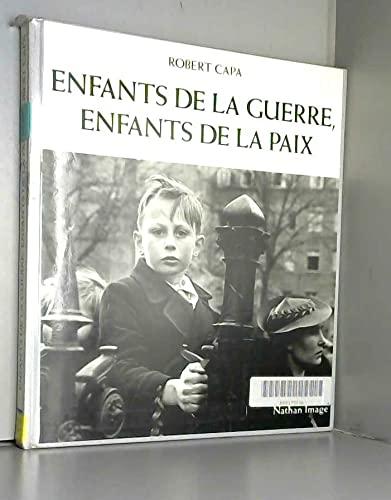 Enfants de la guerre, enfants de la paix (2092847643) by [???]