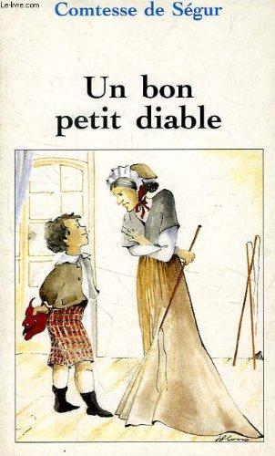 bibliotheque rouge et or Comtesse de Ségur: bibliotheque rouge et