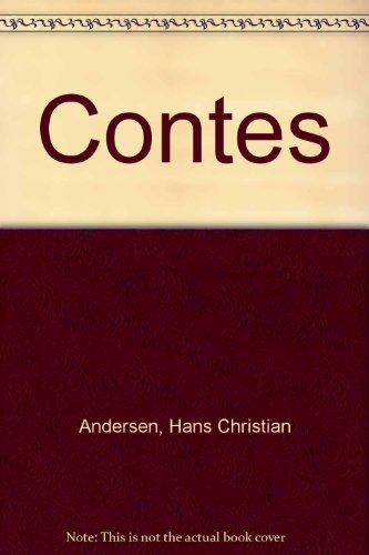 9782094903115: Contes