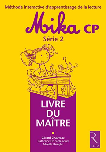 Mika lp serie 2: Collectif