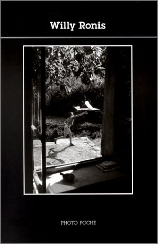 Willy Ronis 46 (9782097541109) by Willy Ronis