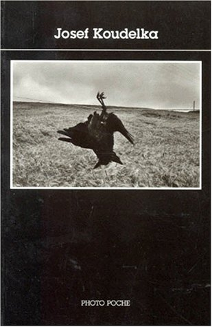 9782097541147: Josef Koudelka (Photo Poche)