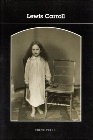 9782097541239: Lewis Carroll (Photo Poche)