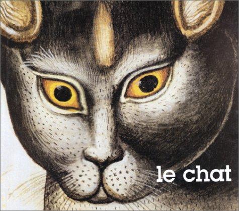 9782097541550: Le chat