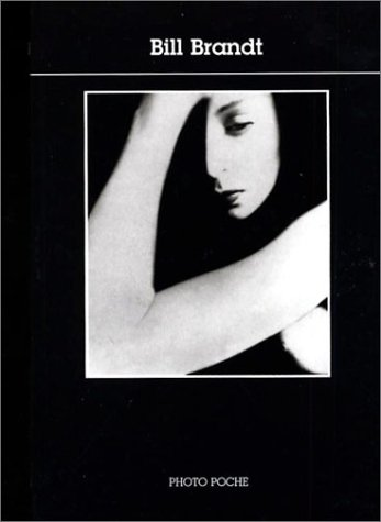 9782097541802: Bill Brandt (French Edition)