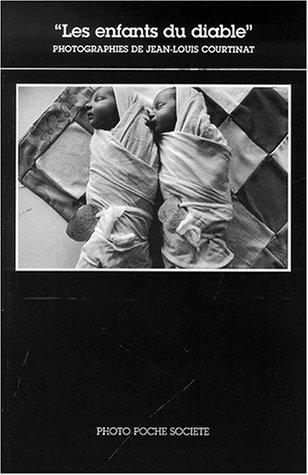 9782097542762: Les enfants du diable s-10 (French Edition)