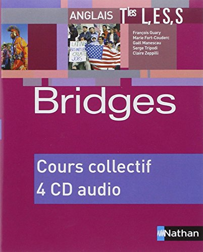 9782098769090: Bridges Terminales (French Edition)
