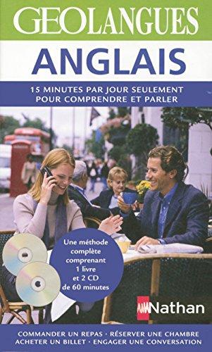Anglais (2CD audio): Jane Wightwick