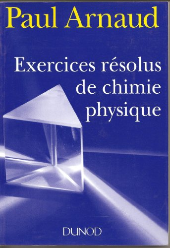 ebook scientific