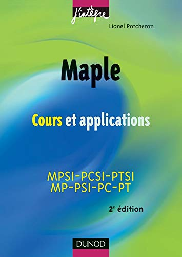 maple - mpsi-pcsi-mp-psi-pc-pt