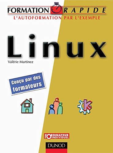 LINUX : Mandrake 9.0: Martinez, Val?rie