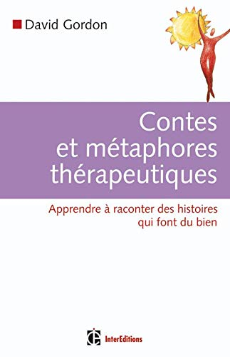 9782100497232: Contes et metaphores therapeutiques (French Edition)