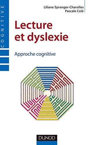 9782100498147: Lecture et dyslexie (French Edition)