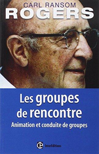 rencontres french translation Rezé