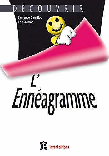 9782100505975: L'Ennéagramme