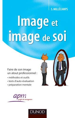 Image et image de soi - Faire