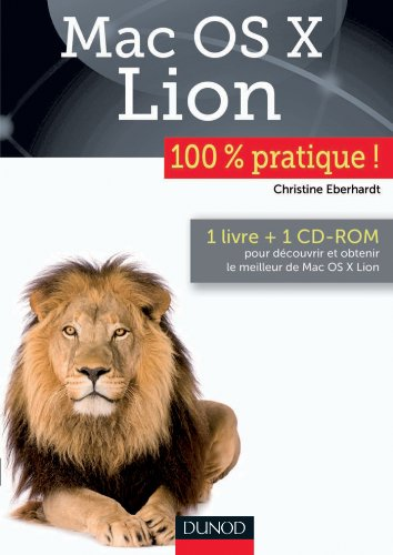 Mac OS X. Lion (2100567624) by [???]
