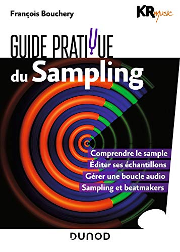 9782100794478: Guide pratique du sampling