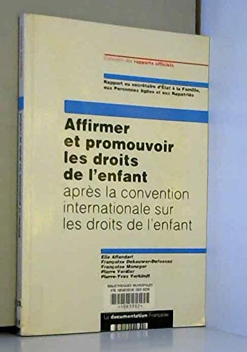 Prevention de la corruption et transparence de la vie economique: Rapport au Premier Ministre de la Commission de prevention de la corruption ... des rapports officiels) (French Edition) (2110029307) by France