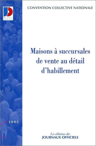 9782110753717: convention collective nationale