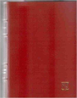 Les reveries du promeneur solitaire (Lettres francaises): Rousseau, Jean-Jacques