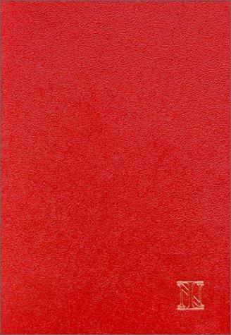 9782110807212: Vie de Rance (Lettres francaises) (French Edition)