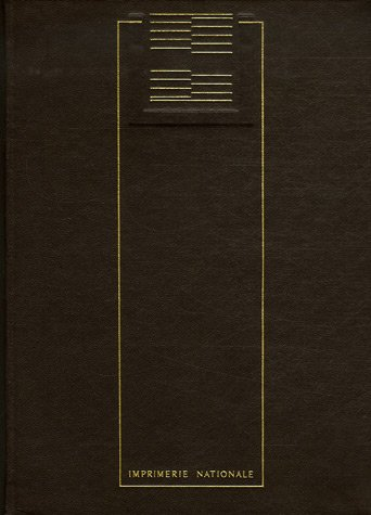 La dcadence, 1932-1939 (Politique trangre de la France)