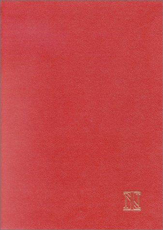 Mademoiselle de Maupin (Lettres francaises) (French Edition): Gautier, Theophile