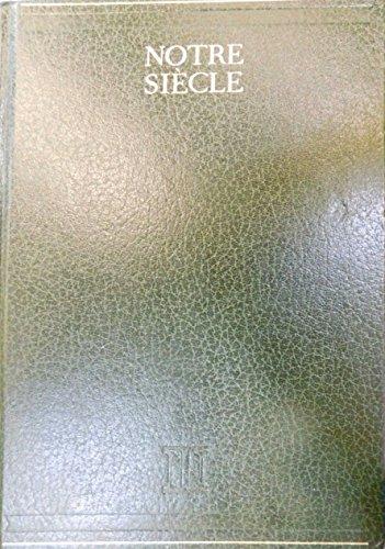 Cultures, vol VII, N 1, 1980. Numéro: CULTURES. Jacques LAFAYE,