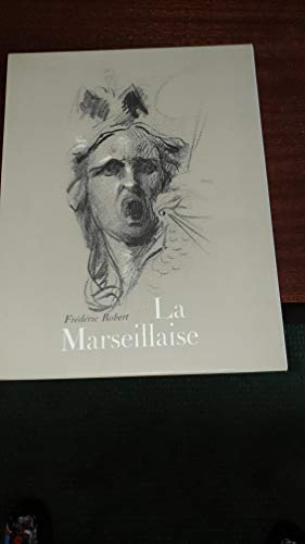 9782110810311: La Marseillaise