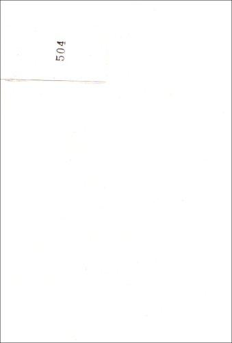 9782110813596: Le procès (La Salamandre)